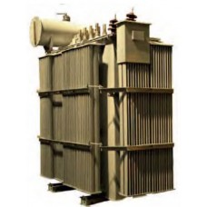 Технические характеристики трансформатора ТМ 35кВ