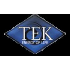 Технические данные трансформаторной подстанции  КТП 1 и КТП 2