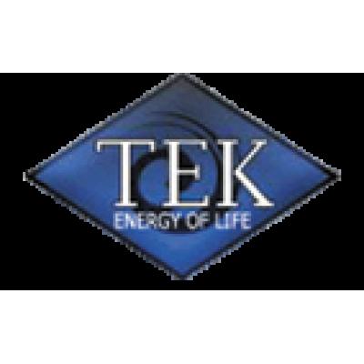 Технические характеристики трансформатора ТМ