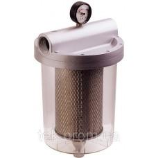 Фильтр FG-150 BIO тонкой очистки дизельного топлива, 5 микрон 160 л/мин