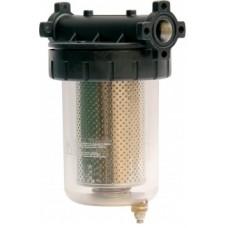 FG-100  - Фильтр сепаратор тонкой очистки