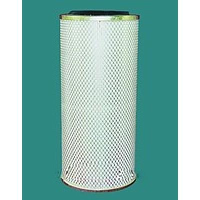 FG-2G (5 микрон) Картридж для фильтра тонкой очистки КИЕВ