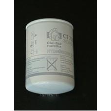 Фильтр для очистки топлива CIMTEK 70064, с водоотделительной функцией, 50 л/мин, 30 микрон КИЕВ