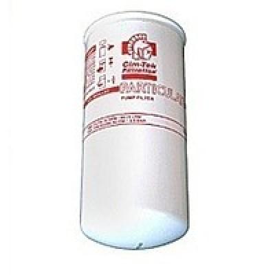 Фильтр тонкой очистки дизельного топлива CIM-TEK, арт. 70027, поток — 100 л/мин КИЕВ
