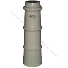 Изолятор ИОР-35-3,75 У3