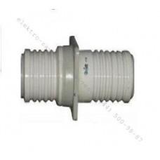 Изолятор ИП-10/1600-7,5(без шины)