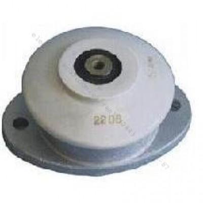 Изолятор ИО-3-600 У1