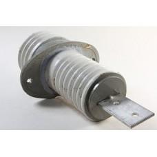 Изолятор ИПУ-10/630-7,5 УХЛ1 (овальный фланец)