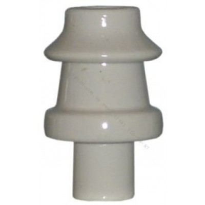 Изолятор ИПТ-1/250-1 01