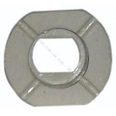 Изолятор ИПТВ-0,5/100 01
