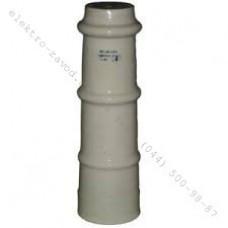 Изолятор ИО-35-3,75 У3