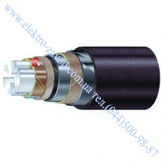 ААБл 3х120 кабель высоковольтный