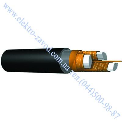ААШВ 3х185 кабель высоковольтный