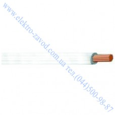 ПАЛ 0,75 провод термостойкий