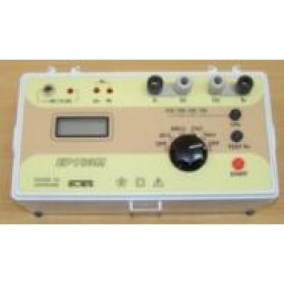 Прибор электроизмерительный цифоровой EP183M