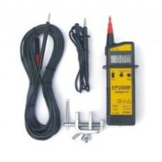Прибор электроизмерительный многофункциональный цифровой EP200M