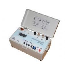Микрометр EP331
