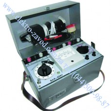 ВАФ85М1 вольтамперфазометр