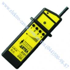 Е121 Дятел сигнализатор скрытой проводки