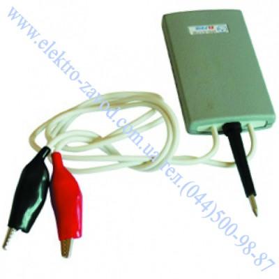 ИФ-517М индикатор фаз микроконтроллерный
