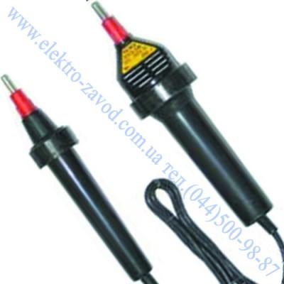 ПСЗ-3М индикатор двухполюсный светозвуковой 0,4 кВ