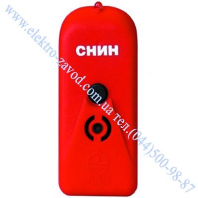 СНИН 6-10 сигнализатор напряжения