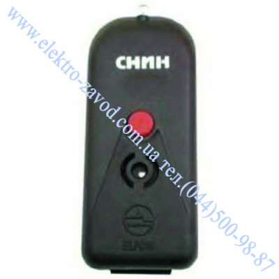 СНИН 35-110 сигнализатор напряжения