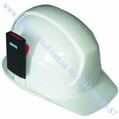 СНИН-К-КП сигнализатор напряжения с контролем работоспособности