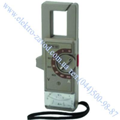 PK120 (РК120.1) клещи электроизмерительные