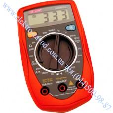 М4580/1Ц  цифровой мультиметр