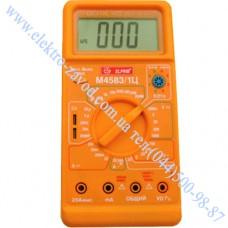 М4583/1Ц  цифровой мультиметр