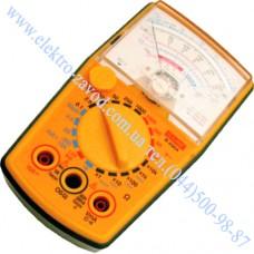 М4585А мультиметр аналоговый