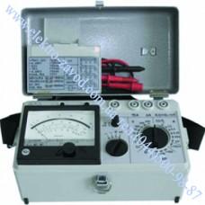 Ц 4380М тестер