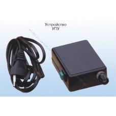 УПУ 6-10 устройство проверки указателей 6-10 кВ