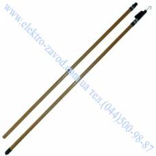 УВН-110 указатель световой, 35-110 кВ