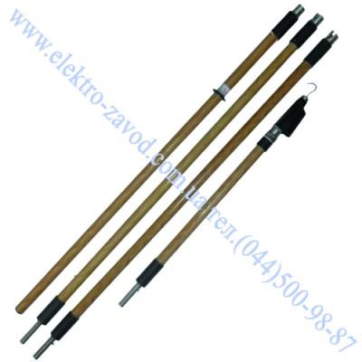 УВН-220 указатель световой, 110-220кВ