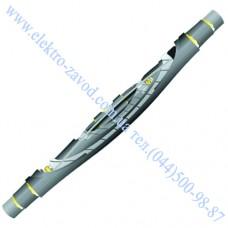 Ст - 35 - 120/150 муфта соединительная