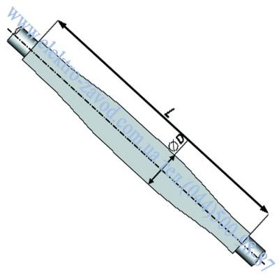 СттО-800 муфта соединительная