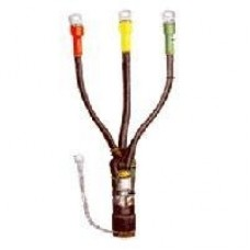Муфты кабельные