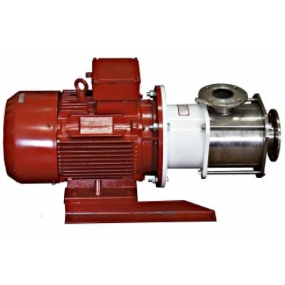 Насос Petroline СР-500 ATEX