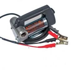 BP-65DC - Насос для дизтоплива 12/24 вольт, 45/65 л/мин