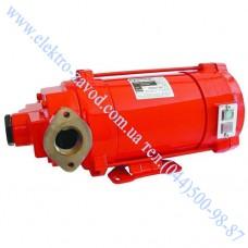 AG 800 насос для перекачки бензина 220В, 70-80 л/мин