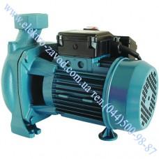 Gespasa CG 150 насос центробежный для дизельного топлива 220В, 150-500 л/мин