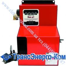 Base 60 колонка топливораздаточная для дизеля со счетчиком 220В, 60 л/мин