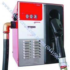 Gespasa MINI комплекс заправочный мобильный 220В, 45-50 л/мин