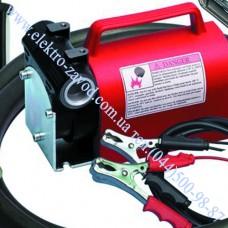 PB-1 насос для дизеля 12В, 60 л/мин