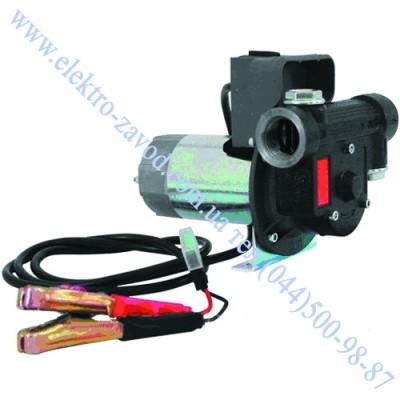 PB-1 насос для дизеля 12В, 45 л/мин