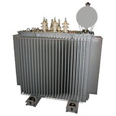 Трансформатор ТМ-630 кВА 10кВ или 6кВ (Складского хранения, ревизия)