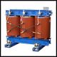 Трансформаторы силовые сухие ТС(З)ГЛ
