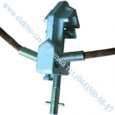 ЗПЛ-110М-1 35мм² заземление переносное для ВЛ